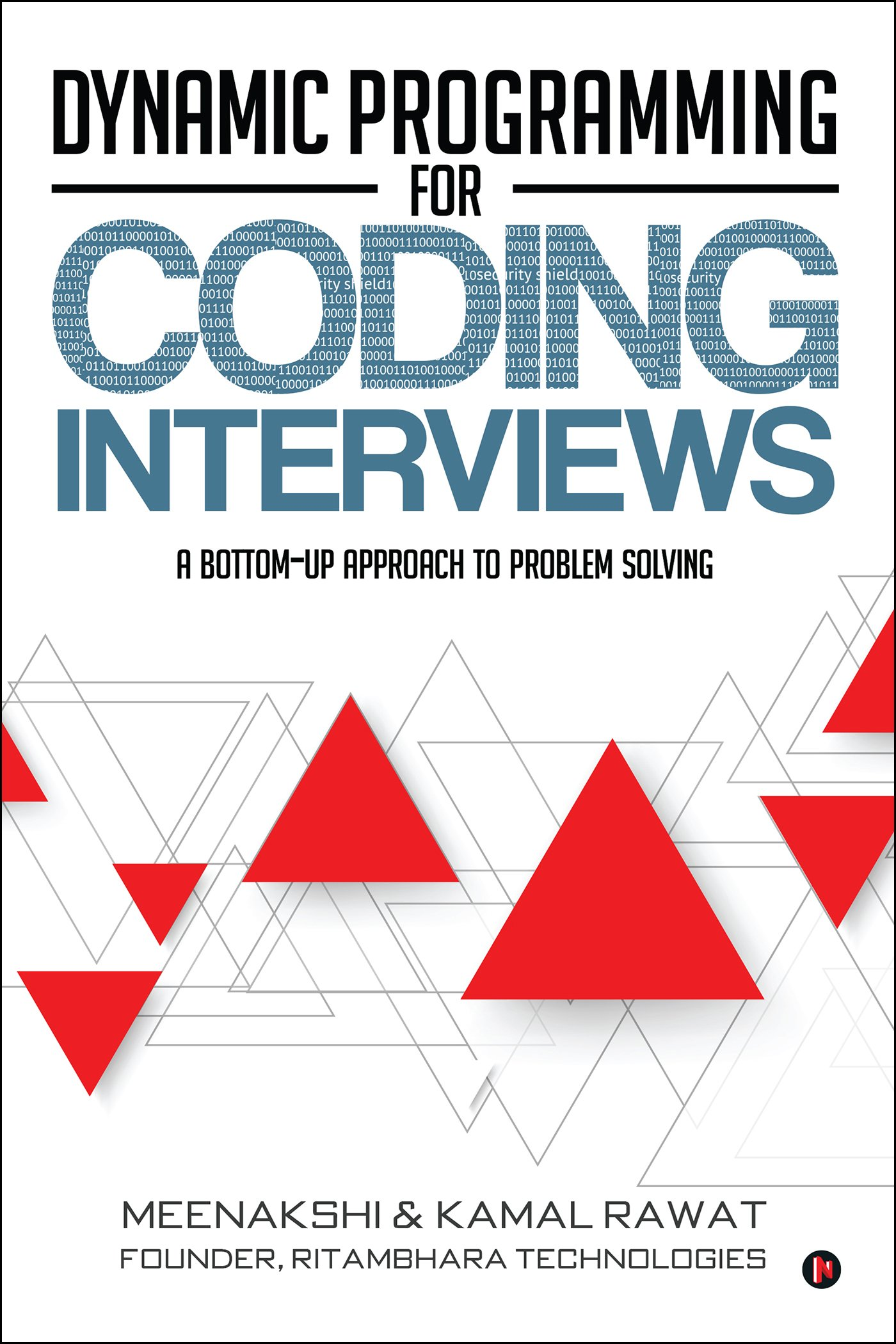 ritambhara technologies coding interview preparations recent interview questions